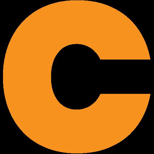 C logo from Christian Johannesen